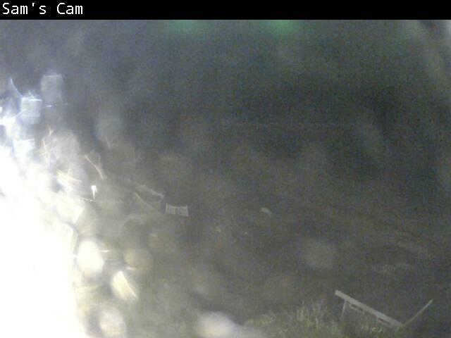 webcam Half Moon Bay
